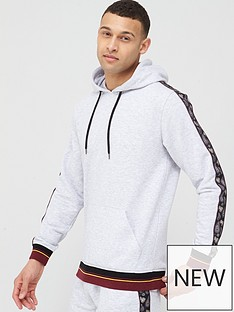 v-by-very-paisley-taped-hoodie-frost-marl