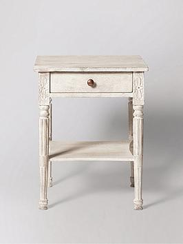 Swoon Mirabel Bedside Table