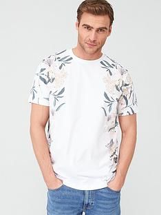 v-by-very-floral-t-shirt-white