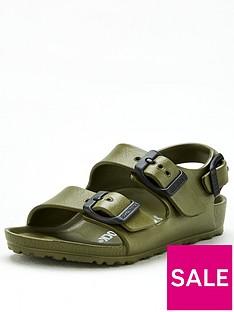 birkenstock-boys-evanbspmilano-sandal-khaki
