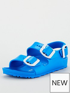birkenstock-boys-eva-milano-sandals-blue