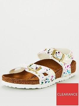birkenstock-girls-confetti-rio-sandal-whitemulti