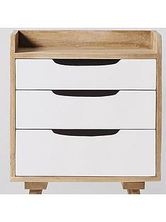 swoon-randall-bedside-table