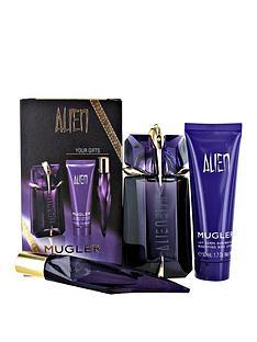 thierry-mugler-thierry-mugler-alien-60ml-eau-de-parfum-10ml-mini-eau-de-parfum-50ml-shower-milk-gift-set