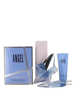thierry-mugler-thierry-mugler-angel-50ml-eau-de-parfum-10ml-eau-de-parfum-50ml-shower-gel-gift-set