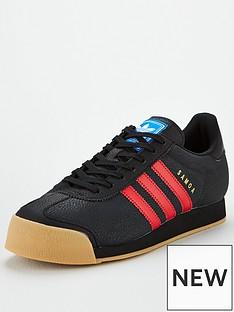 adidas-originals-samoa-black