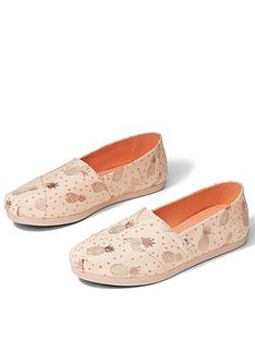 toms-vegan-alpargata-rose-gold-and-pineapple-print-espadrille-pink