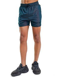 rascal-iridescent-swim-shorts-iridescent