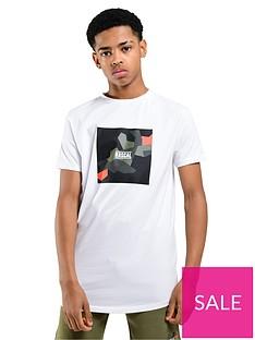 rascal-colour-pop-camo-box-t-shirt-white