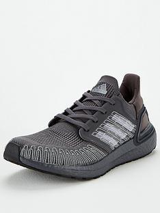adidas-ultraboost-20-grey