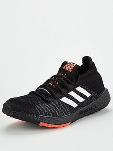 adidas-pulseboost-hd-blackred