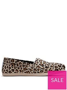 toms-vegan-alpargata-leopard-print-espadrille-natural