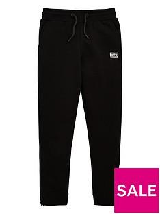rascal-essential-track-pants-black