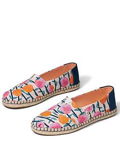 toms-vegan-alpargata-citrus-and-stripe-print-espadrille-multi