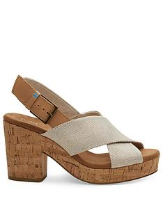 toms-ibiza-pearlized-chunky-heeled-sandal-natural