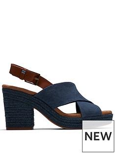 toms-ibiza-pearlized-chunky-heeled-sandal-blue