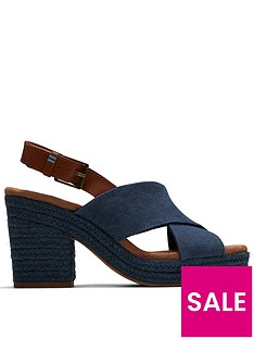 toms-ibiza-pearlized-chunky-heeled-sandal-blue
