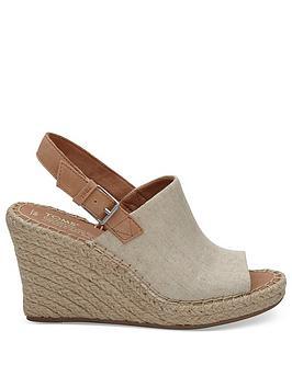 toms-monica-wedge-sandal-natural