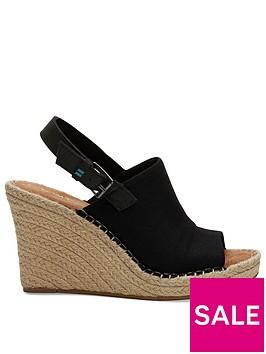 toms-monica-wedge-sandal-black