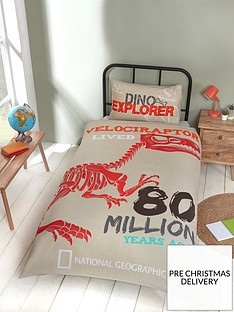 national-geographic-raptor-single-duvet-cover-set