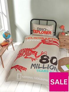 national-geographic-raptor-single-duvet-cover-set