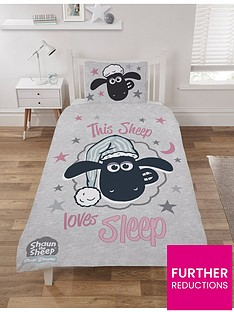 shaun-the-sheep-this-sheep-loves-sleep-single-duvet-cover-set