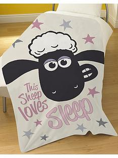 shaun-the-sheep-this-sheep-loves-sleep-blanket