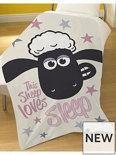 shaun-the-sheep-this-sheep-loves-sleep-blanket