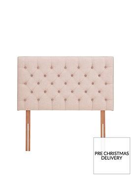seetall-lucie-fabric-headboard