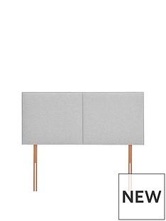 seetall-isobel-headboard