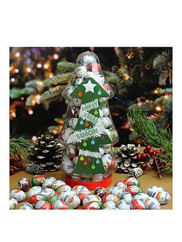 christmas-tree-chocolate-jar
