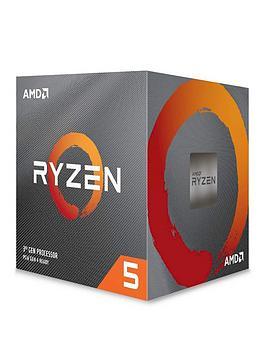 amd-ryzen-5-3600-420ghz-6-core
