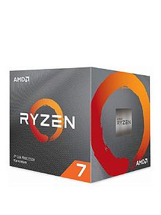 amd-ryzen-7-3800x-450ghz-8-core