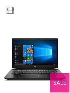 hp-pavilion-gaming-15-cx0019na-intel-core-i5-8300h-8gb-ram-256gb-ssd-gtx-1050ti-4gb-graphics-156-inch-full-hd-gaming-laptop-black
