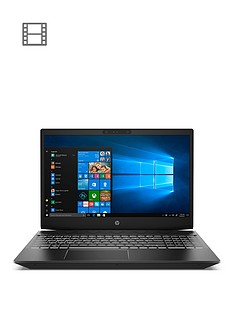hp-pavilion-gaming-15-cx0019na-intel-core-i5-8300h-8gb-ram-256gb-ssd-gtx-1050ti-4gb-graphics-156-inch-full-hd-gaming-laptop-black
