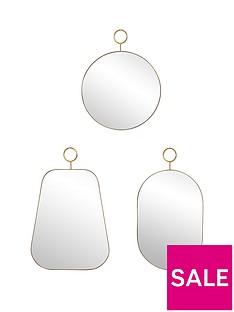 set-of-3-rachel-mirrors