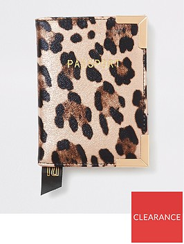 river-island-river-island-leopard-print-passport-holder-pink