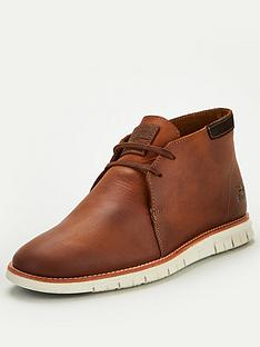 barbour-boughton-leather-flexi-desert-boots-amber