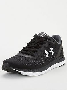 under-armour-charged-impulse-blacknbsp