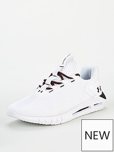 under-armour-hovr-strt-whiteblacknbsp