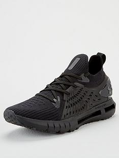 under-armour-hovr-phantom-rn-blacknbsp