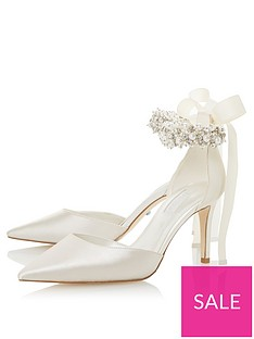dune-london-bridal-churches-heeled-shoes-ivory