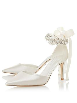 dune-london-bridal-churches-heeled-shoes-ivory