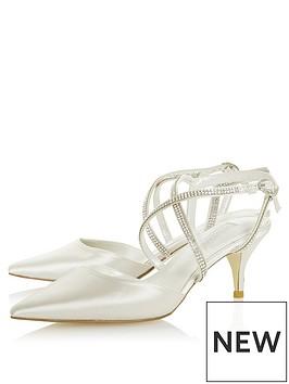 dune-london-bridal-delicate-heeled-shoes-ivory