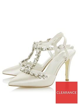 dune-london-bridal-corsage-heeled-shoes-ivory
