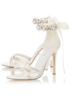 dune-london-bridal-mrs-heeled-sandals-ivory