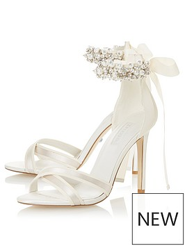 dune-london-bridal-mrs-heeled-sandals-ivory