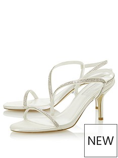 dune-london-bridal-my-love-heeled-sandals-ivory