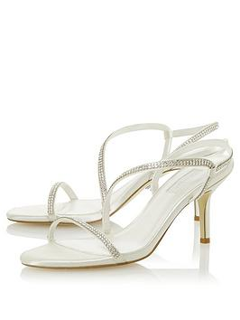 dune-london-bridal-my-love-heeled-sandals-ivory