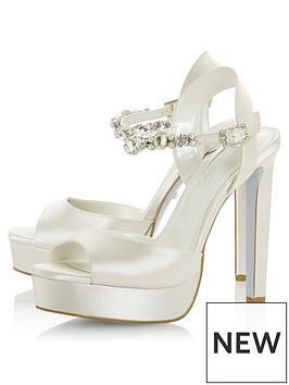 dune-london-bridal-miracle-heeled-sandals-ivory